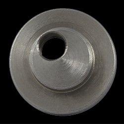Disques de fixation ø 15mm trou excentré Posital Fraba -ID487