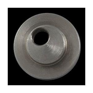 Clamp disk eccentric hole Posital Fraba -ID487