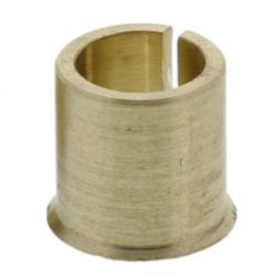 Bague de réduction 6-8 mm HUCO -ID488