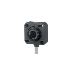 Absolute position sensor (contactless) 360° New Generation -ID489