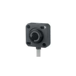 Capteur de position absolu sans contact 360° Nouvelle Génération -ID490