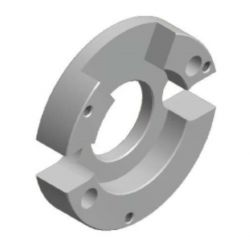 Flanges for 2RMHF -ID518