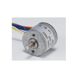 18S - Micro incremental shaft encoder 18 mm -ID522