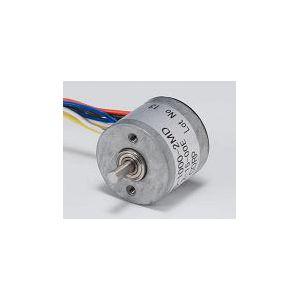 18S - Codeur miniature 18 mm axe sortant -ID522
