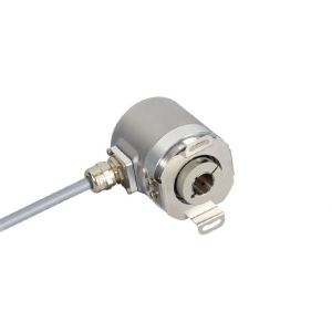 UCD-S101G-1213-HASS-5RW - Codeur VICAtronic ID365