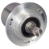 UCD-S101G-1212-M10A-2RW - Codeur VICAtronic ID390