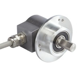 UCD-S101G-1212-M100-CRW - Codeur VICAtonic ID391