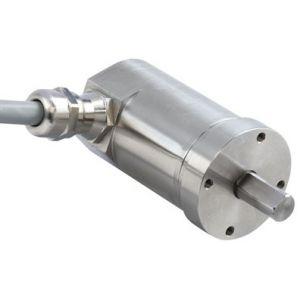 UCD-S101G-1212-G10G-5RW - VICAtronic encoder ID289