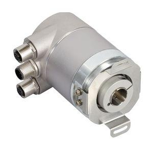 VICAtronic encoder UCD-EIB1B-1213-HATS-PRM -ID585