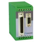 IP251 convertisseur ssi parallèle motrona -ID143
