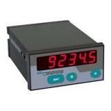 AX347 afficheur de process 2 entrées analogiques -ID204