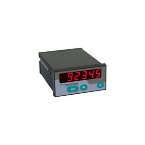 IX346 -SSI Display unit with analogue output -ID206