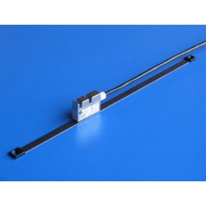 MLS1 -Magnetic linear encoder resolution 5 µm -ID216