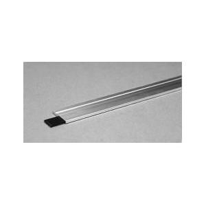 Profilé PS2 pour bande magnétique capteur MLS1