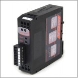 IMCA conditionneur électronique pour capteur lvdt waycon -ID302
