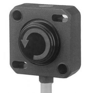 QR30 Capteur angulaire 360° DIS SENSORS