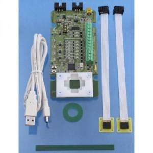 EPT001 outils de programmation/évaluation pour codeur ID1101C