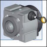 SL3002 Capteur à câble longueur 2 m FSG