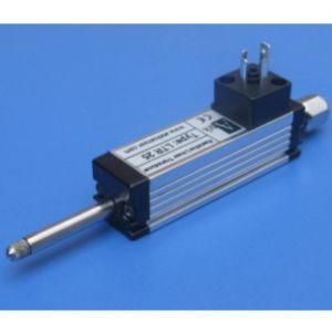LTR-10 - Potentiomètre linéaire, type palpeur -ID328