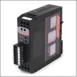 IMCA - Conditionneur électronique pour LVDT WAYCON -ID409