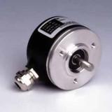 2R Codeur incrémental 102 mm résolution 500 points