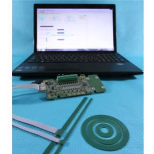 EPT002 - Outis de programmation et d'évaluation pour codeurs ID1102 - ID324