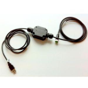 QG40N - Configurator -ID448