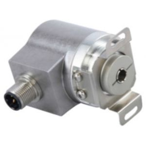 MCD-AC005-0412-V120-PRM - Codeur VICAtronic ID458