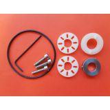 Kit d'assemblage capteur SL3002/GS80 -ID465