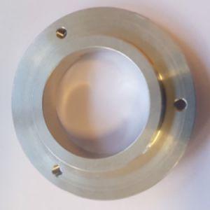 Adapter flange OCD encoders flange C06 to serie 28 ø 65 mm Fraba -ID466