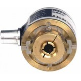 SCH24 - 7500 points, taille 24 mm, axe creux Ø 4 mm -ID67