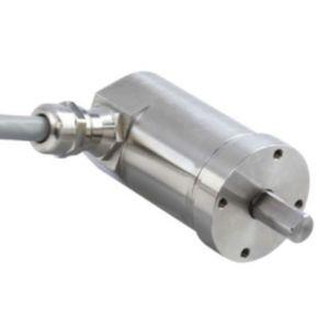 UCD-S101G-1616-G10G-ARW - Codeur VICAtronic ID478
