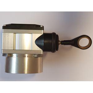 SL3001 - Capteur à câble longueur 1 m - ID481