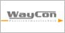 capteurs : waycon