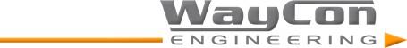 Waycon Engineering
