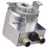 OCD - 24 bits multiturn, devicenet, heavy duty, diameter 58 mm, hollow shaft 15 mm - ID105