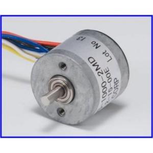 18S codeur incrémental 18 mm 1024 points nemicon -ID272