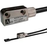 MLS130 Codeur magnétique linéaire 1 µm ATEK